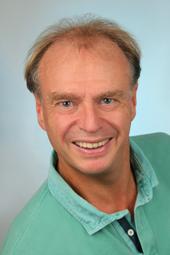 dr_ruckriegel